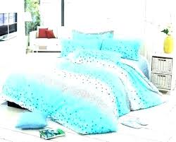 light blue comforter set twin queen baby king bedding sets lighting astonishing and white size