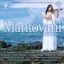 Mantovani: His Greatest Melodies