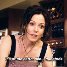 animated gif weeds nancy botwin share or mary louise parker yeah