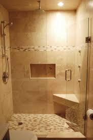 bathtub conversion to walk in tub lovely 30 best of convert bathtub to showerbathtub conversion to