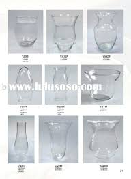 glass hurricane lamps hurricane lamp shade manufacturers in