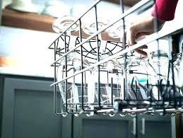 wine glass dishwasher dishwasher wine glass rack wine glass dishwasher wine glass dishwasher holder wine glass