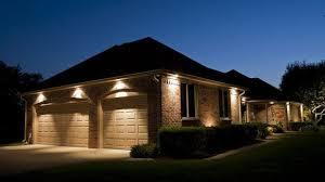 landscape lighting design ideas 1000 images. Home And Furniture: Impressing Recessed Outdoor Lighting In Google Search Pinterest Landscape Design Ideas 1000 Images