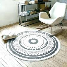 full size of play area rugeley centre playroom rug target rugs for best furniture glamorous gray