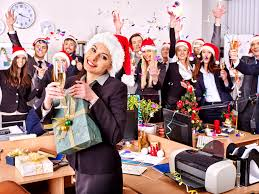 gift giving in businesses common mistakes of the holiday season make one of these 7 mistakes this holiday season and you ll be leaving money on the table in 2016