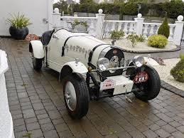 Replica 1927 bugatti type 35 project for sale. Bonhams 1970 Bugatti Type 35 Replica Chassis No 1112244049 Engine No M242328x