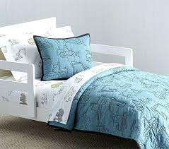 construction bedding set toddler sheets and bedding toddler duvet bedding set boys girls toddler bedding quilts