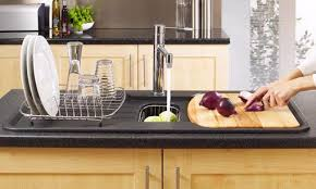 rok kitchen sinks
