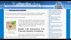 life insurance for pas quotes gorgeous insurance for pas quotes company life insurance