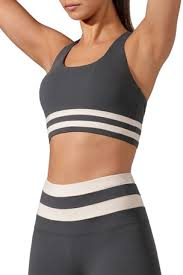 Womens Sports Bras At Neiman Marcus