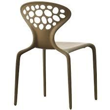 furniture brown accent chair