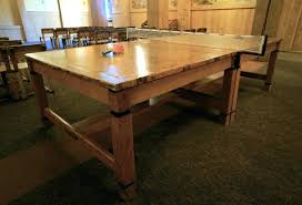 diy ping pong table woodworking plans ping pong table diy ping pong table top for pool