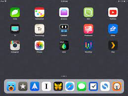 Home Screens and Linen - Initial Charge