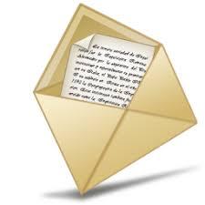 Image result for letter