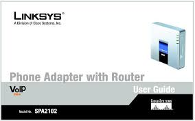linksys wireless router wiring diagram wiring schematics and linksys wireless g 2 4 ghz broadband router user manual wiring