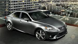 lexus sedan models. 2017 lexus is 300 awd sedan models