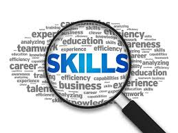 Skills Summit To Prepare For The Workplace Of The Future Mesca