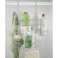 cute portable shower caddy. Plain Portable Product Image Find Your Perfect Shower Caddy  Mix And Match To Save On Cute Portable