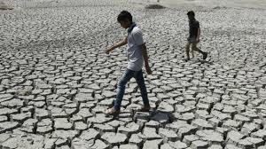 """Résultat de recherche d'images pour """"madagascar sécheresse"""""""