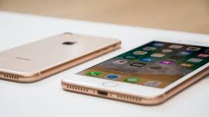 apple iphone 8 gold. apple lifted the lid on iphone 8, 8 plus at an event in cupertino earlier this month iphone gold