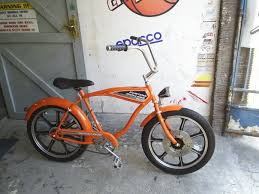 lowrider bikes for sale custom sickless lowrider bikes