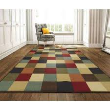 hexagon shaped carpet non slip backing area rugs rugs the home depot