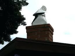outdoor fireplace chimney caps s outdoor fireplace chimney cap ideas
