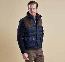 Barbour Colwarmth Men's Quilted Gilet - SALE | North Shore Saddlery & Barbour Colwarmth Men's Quilted Gilet - SALE Adamdwight.com
