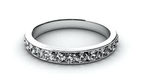 ricks jewelers anniversary fashion rings california md