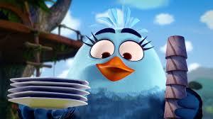 Angry birds Blues-season 1 ep 25 HYPNO DAZE - YouTube