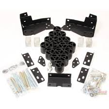 All Chevy 98 chevy s10 bolt pattern : Performance Accessories 2