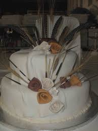 Designs Beautiful African Traditional Wedding Cakes With Google