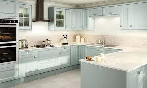 Kitchen Blinds Homebase Hygena Valetti Blue Kitchen Kitchen Pinterest Blue And Kitchens