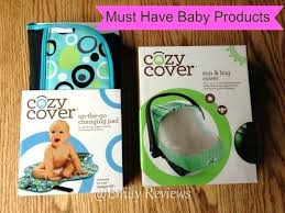 car seat sun cover cozy britax infant car seat sun bug cover