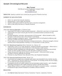 chronological resume template download military resume template download chronological cv voipersracing co