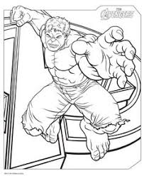 Small Picture print hulk smash of kids Free Printable Hulk Coloring Pages For