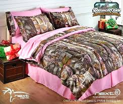 blue camo comforter woodland blue comforters realtree teal