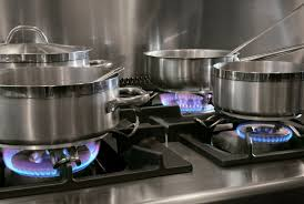 Image result for cooking with gas in nigeria