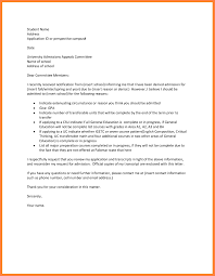 Appeal Letter For School Ingyenoltoztetosjatekok Com