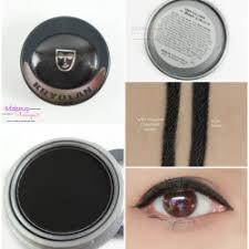 kryolan makeup kit ping makeup daily
