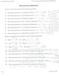 Mole Worksheet  Dimensional Analysis   2 also ATP  Adenosine triphosphate  video    Khan Academy additionally Mole calculation worksheet part 1   YouTube together with WS 4 4 Stoichiometry Part 2 Worksheet for 9th   12th Grade further Mole calculation worksheet part 2   YouTube in addition Moles  Molar Mass  Conversions  Scientific Notation  with answers furthermore Molar Mass and other conversion practice   Google Docs furthermore  together with  furthermore CAPACITY BUILDING OF LIBRARY STAFF OF SELECTED SPECIAL LIBRARIES IN moreover Moles To Grams Worksheet Worksheets. on moles molecules and grams worksheet