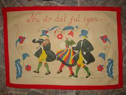 Image result for jul spelmän