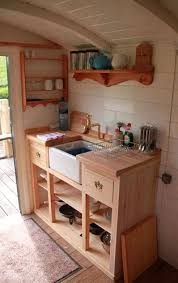 Small Picture 1019 best Tiny House Love images on Pinterest Small houses Tiny