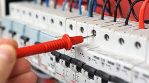keep safe 4 reasons why you need a new fuse box do you need to upgrade your fuse box