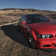 Tons of awesome bmw e46 m3 wallpapers to download for free. Bmw E46 4k Wallpapers Top Free Bmw E46 4k Backgrounds Wallpaperaccess
