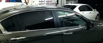 Window Tint Shades Chart Window Tint Colors Cars Being Tinted Auto Shade Chart Shades