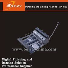 China Boway Ad Office <b>Rbx</b>-<b>N10</b> Note Book Twin Ring Double Wire ...