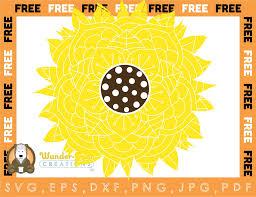 Free svg files to download. 34 Tree Mandala Svg Archives Mitfly 36 Sunflower Mandala Svg Pics