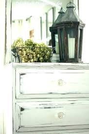 White Distressed Bedroom Furniture Pine – sedakurt.info