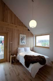 bedroom lighting modern bedroom lighting living room recessed with
